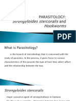 PARASITOLOGY.pptx