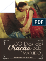 EBOOK 30 Dias de Oracao Marido.pdf