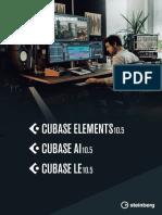 Cubase_AI_10_5_Manual_de_operaciones_es.pdf
