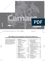 camaro-2014.pdf