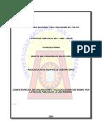 000034_LP-2-2005-UNICA-BASES