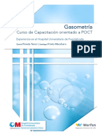 LibroCursoCapacitacionGasometria1.1.pdf