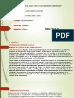 moral filo 3 (1).pptx