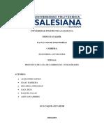 PROYECTO CAJA DE CAMBIOS 2 FINAL.docx