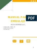 MA-GMV-04-Manual-para-embalaje-V.02.pdf