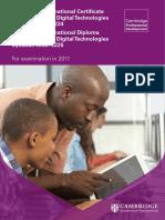 171355-digital-technologies-2017.pdf