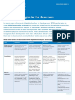 271191-digital-technologies-in-the-classroom.pdf