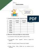 Guía de repaso.docx
