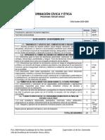 PROGRAMA 3º DOSIFICADO 19-20.docx