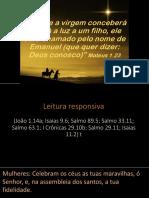 culto de natal PL.pptx