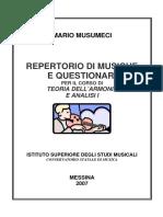 analisi-i-2008-dispensa.pdf