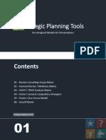 Strategic-Planning-Tools.pptx