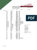 GAC_154217_docTR.pdf