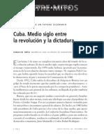 Cuba_medio_siglo_entre_la_revolucion_y_l.pdf