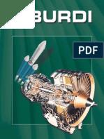 Enginee Propulsion