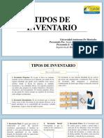 TIPOS DE INVENTARIO Mapa conceptual.pptx