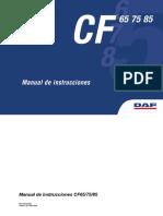 ManualOperador DAF.pdf