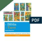 DocGo.net-biblia Do Tarot.pdf