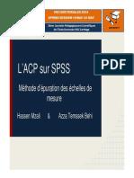ACP Hec Doctoriales 2014 (1)