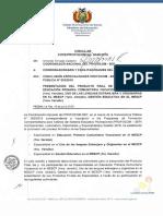 Protocolo Del Paf