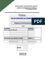 DPCM.docx