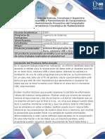 Tarea3_Informe#4_Leonardo_Navarro_1100547276.docx