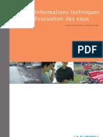 Evacuation.pdf