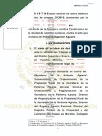 21-2019 MORELOS.PDF