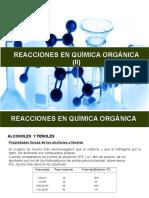alcoholes pdf 4.pdf