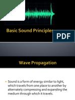 basicsoundprinciples.ppt