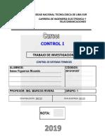 CONTROL DE SISITEMAS TERMICOS.docx