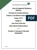 practica-3-teoremas.docx