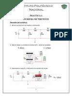 PRACTICA 4-teoremas.docx