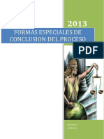 FORMAS-ESPECIALES-DE-CONCLUSION-DEL-PROCESO.docx