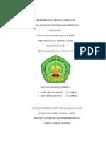 PERKEMBANGAN PESERTA DIDIK.docx