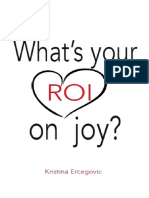 What-is-your-ROI-on-joy