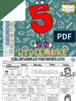 calendario matematico.pdf