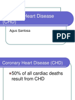 Coronary Artery Disease.ppt