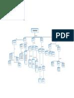 mapa conceptual DEMOCRACIA
