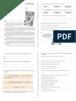Guía de aprendizaje el comentario literario.docx