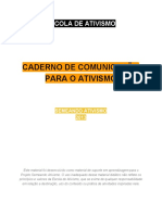 Caderno-de-comunicação-para-o-ativismo.pdf