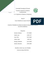 Parcial N°3 Sebastián Grinspan.docx