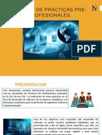 dispos-practicas-final.pptx