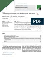 Paper Recuentos IDJ 2019