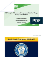 2017-Analysis-of-Changes-with-Emphasis-to-Electrical-Changes-Coming-to-the-2018-IRC-Handout_Part1