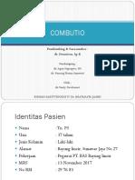 COMBUTIO.pptx