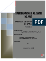 187684119-Informe-Del-Levantaientto-Del-Canal