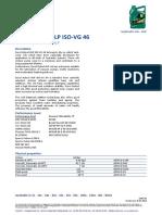 1021-eurol-hykrol-hlp-iso-vg-46