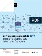 EIU_Microscope_2019_SPANISH_03_0.pdf