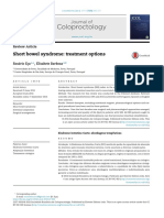 sbs.pdf